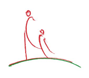 VHE-Logo-px2